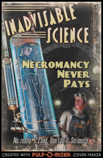 NecromancyNeverPaysCover