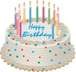 3765709-vector-birthday-cake-with-burning-candles
